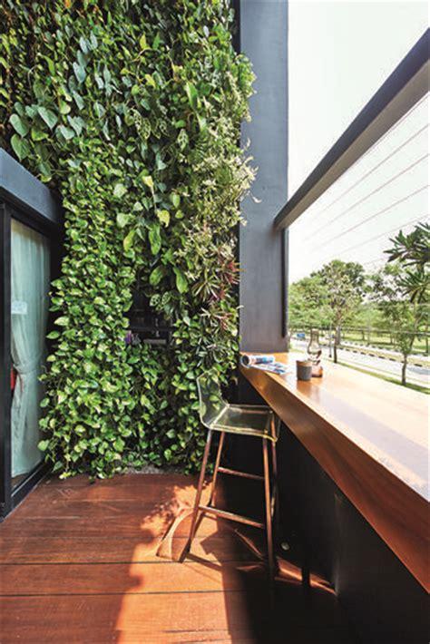 design ideas  enjoying  balcony  patio home