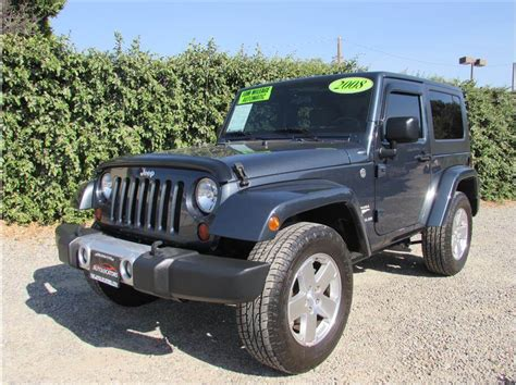 auto air conditioning repair 2008 jeep wrangler seat position control 2008 jeep wrangler sahara sold
