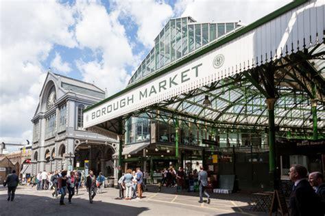 borough market plan guide to borough market the mont calm blog