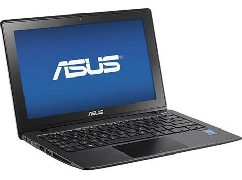Asus X200ca Kx018d Laptop Price asus x200ca hcl1104g 11 6 touch ultraportable at cheap price laptoping laptop pcs made easy