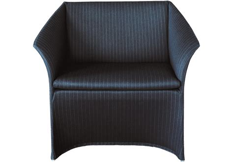 opera living divani fauteuil milia shop