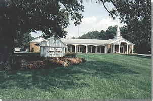 tom m wages funeral home lawrenceville ga legacy