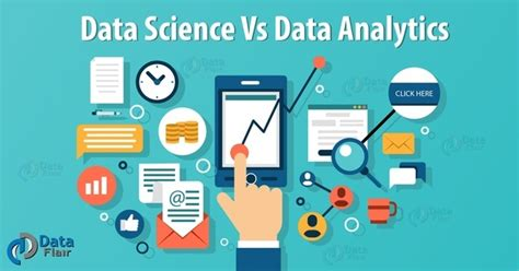 Mba In Data Science And Data Analytics In India by What Does A Data Scientist Do Is It Different From Being