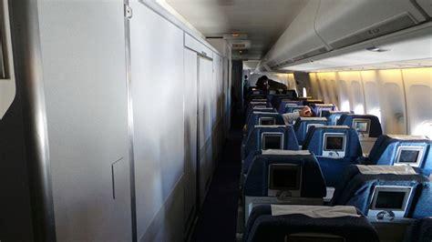 review kuwait airways  class   kuwait  london