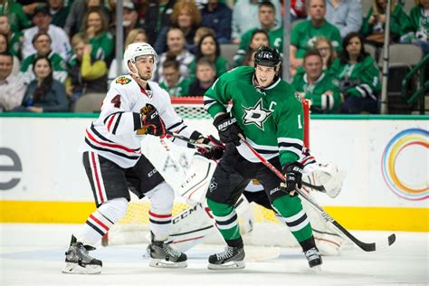 Chicago Blackhawks Game Night Giveaways - preview chicago blackhawks dallas stars defending big d