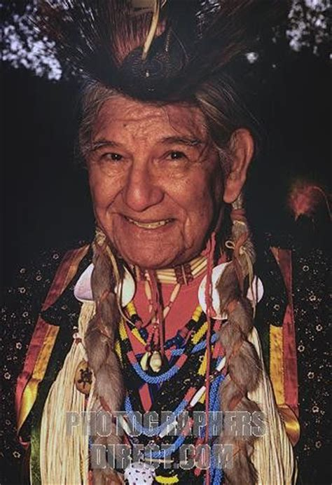 traditional cherokee hair styles cherokee women hairstyles newhairstylesformen2014 com