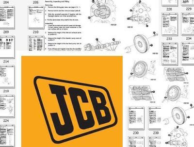 small engine repair manuals free download 2010 mini cooper clubman parking system jcb service manual