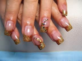 Christmas nail art designs new calendar template site