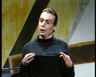 mike myers deter why sprockets will change advertising on the internet