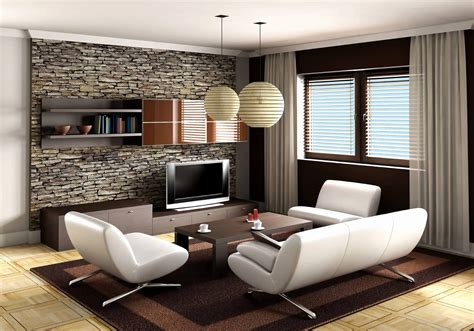 small living room furniture arrangement   arrange