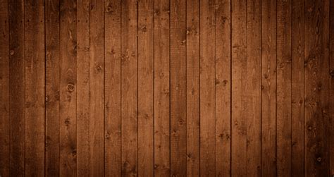 30 sets of free wood textures for web designers