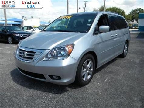 car owners manuals for sale 2010 honda odyssey windshield wipe control for sale 2010 passenger car honda odyssey touring hollywood insurance rate quote price 34591