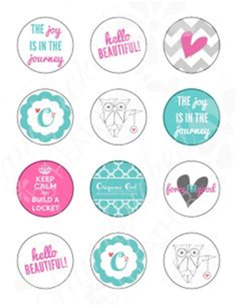 Origami Owl Customer Care - origami owl o2 logo www pixshark images galleries
