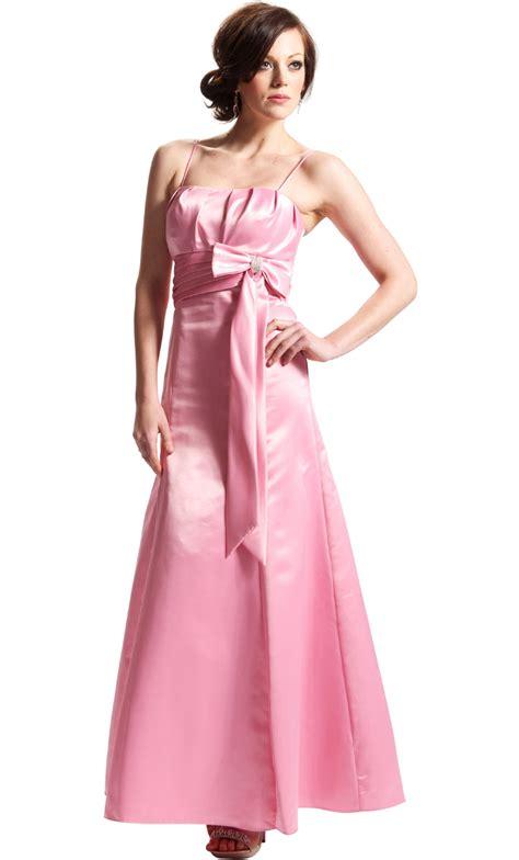 50 s style wedding dresses plus size 50s style bridesmaid dresses www imgkid the image