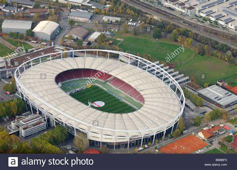mercedes aren mercedes arena sports stadium former gottlieb