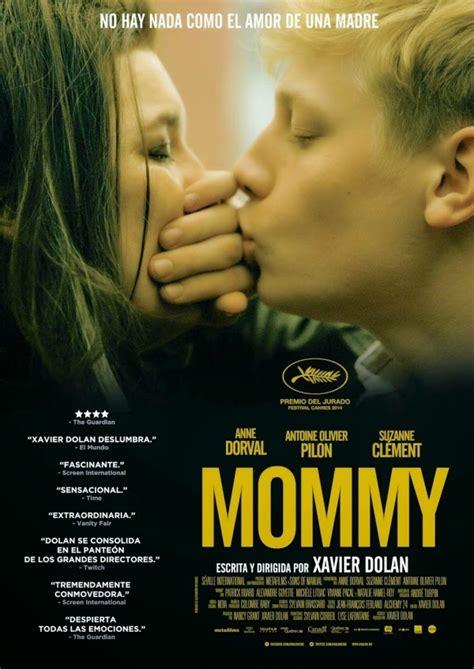 film komedi drama hollywood terbaik blu ray dvd mommy english movie jan 23 2015 upcoming new movies