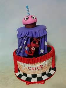 Nights at freddy s boy birthday cakes and superhero birthday cake