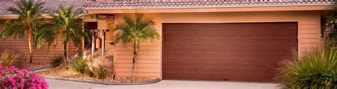 quality overhead door quality overhead doors classic wood collection quality