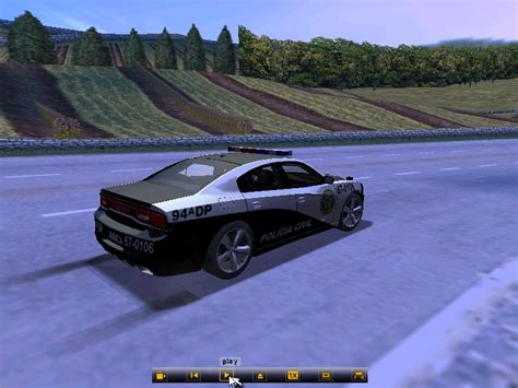 Need For Speed Porsche Download by Need For Speed Porsche Unleashed Downloads Page 3 Nfscars