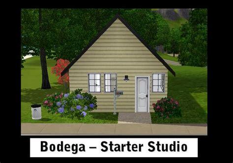 M Jacquart S Tiny Homes Bodega Studio Bodega Tiny House