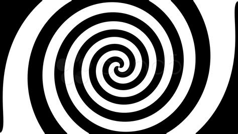 hypnotic swirl hd hd amp 4k stock footage 326973 pond5