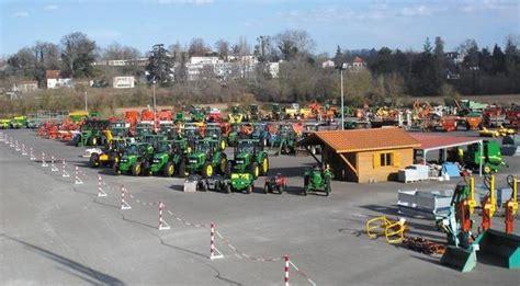 Comptoir Agricole Basque by Comptoir Agricole Basque Entreprises De Mat 233 Riels