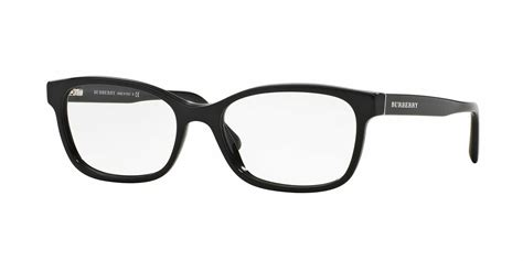 burberry be2201f alternate fit eyeglasses free shipping