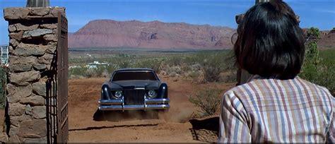 the car the car 1977 the 80s movie club