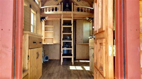 Landscape Timbers For Sale Craigslist Tinyhouseforus3 Tiny House