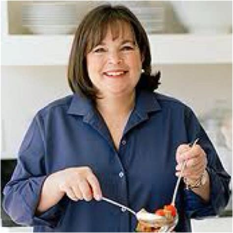 ina garten new show i love ina i m addicted to her shows and cooking my