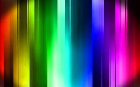 colorful colors rainbow colorful background wallpapers colorful
