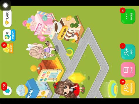 tutorial hack line play how to get more gems on line play no hack youtube