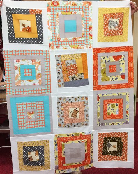 City Quilts by Silver City Quilt Guild Sew Cial 9 24 16 Silver City