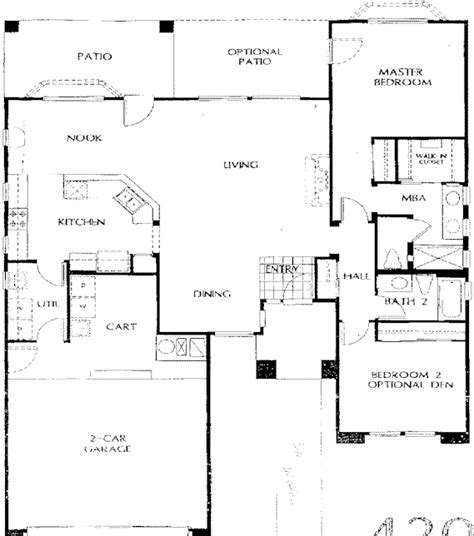 sun city summerlin floor plans sun city summerlin floor plans royale