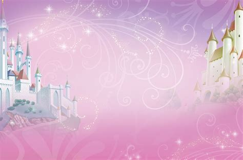 schoolgirl princess backgrounds disney princess castle wallpaper wallpapersafari