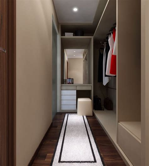 Bedroom Design Ideas and Recommendations   Concept Trend