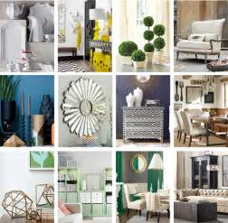 Home Interior Design Catalog Free Home Decor Home