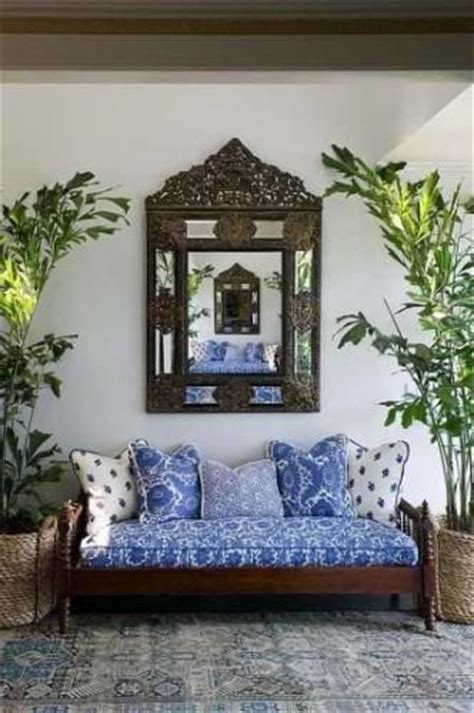 best 25 balinese decor ideas on
