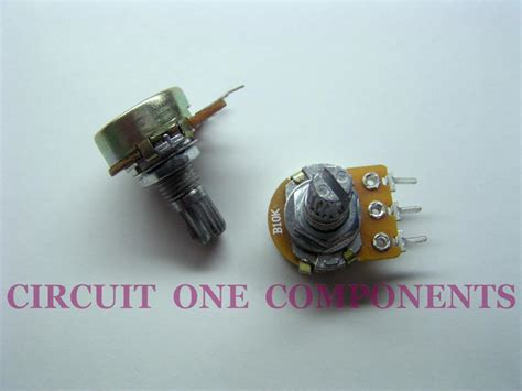 variable resistor lelong 5k ohm potentiometer variable resi end 9 24 2017 3 15 pm