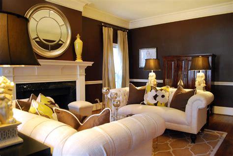 transitional decorating large formal living room ideas transitional formal living room traditional living