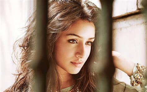 Hd Pics Of Shraddha Kapoor