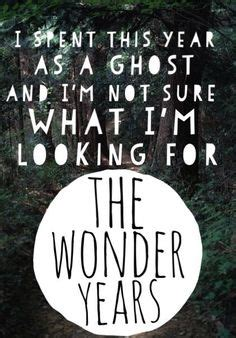 just a swinging lyrics 1000 images about the wonder years on pinterest pop