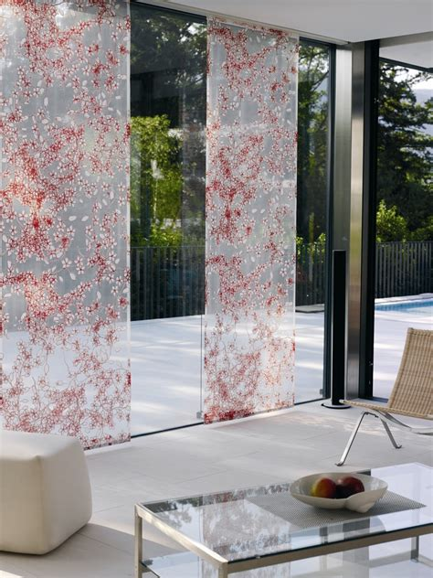 glass wall design for living room gorgeous accessories for living room and home interior
