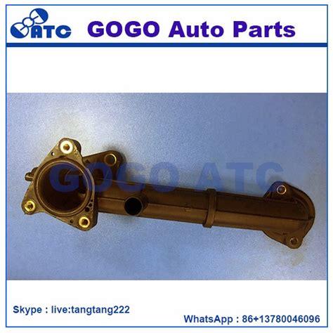 Housing Thermostat Hyundai Atoz 1 1 Kia Visto 25622 02551 popular hyundai thermostat housing buy cheap hyundai