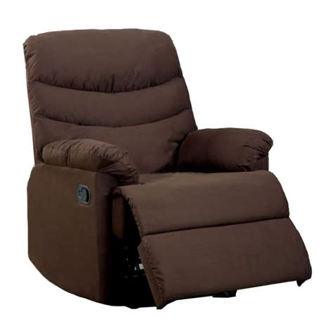 Kmart Chairs Recliners by Reclining Recliner Chair Kmart