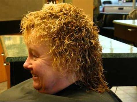 new perm technics for hair techniques hair design the perm pcb social media arts
