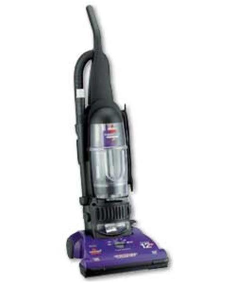 bissell rug shooers bissell vacuum cleaners reviews