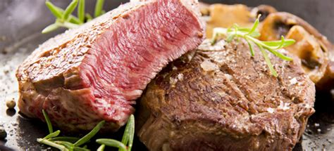 cucinare costata di manzo ricette carne di manzo come cucinare carne di manzo
