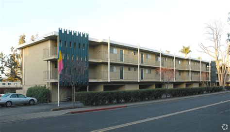 2 bedroom apartments in mountain view ca park plaza apartments rentals mountain view ca