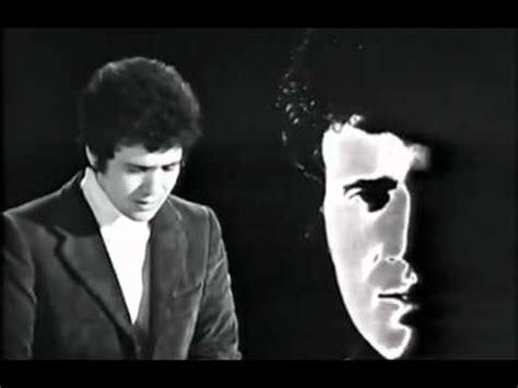 pensieri e parole battisti testo lucio battisti pensieri e parole con testo 1970